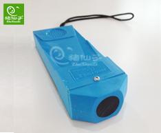 原装进口美国运高Preg-Tone II Plus型A超测孕仪