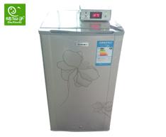 猪仙子17度精液恒温冰箱(新力80L外置温控型)