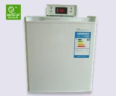 【猪仙子】17度外置型猪精液恒温保存冰箱