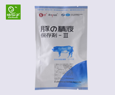 杭州越丰种猪精液稀释粉/猪常温精液稀释保存剂-III