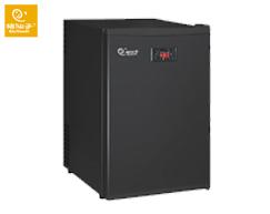 【猪仙子】猪场育种专用17度恒温冰箱65L