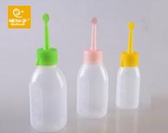 【猪仙子】猪用精液瓶